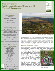 natural-resources-flyer-pic