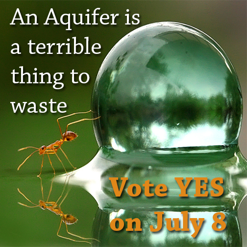 2014-07-01-aquifer-meme